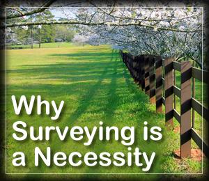 land survey Atlanta, land survey costs Atlanta